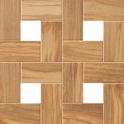 Etic Ulivo Cassettone | Ceramic tiles | Atlas Concorde