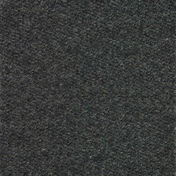 Andrew Dark Grey | Carpet rolls / Wall-to-wall carpets | Kasthall