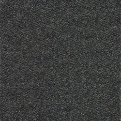 Andrew | Dark Grey 092010-902 | Wall-to-wall carpets | Kasthall