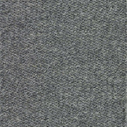 Andrew | Granite 092010-504 | Wall-to-wall carpets | Kasthall