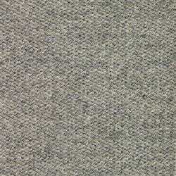 Andrew Light Grey | Carpet rolls / Wall-to-wall carpets | Kasthall