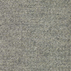 Andrew | Light Grey 092010-502 | Moquette | Kasthall