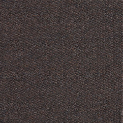Andrew | Eggplant 092010-701 | Wall-to-wall carpets | Kasthall