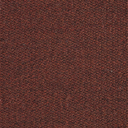 Andrew Rust | Wall-to-wall carpets | Kasthall