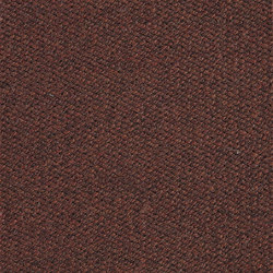 Andrew | Rust 092010-071 | Wall-to-wall carpets | Kasthall