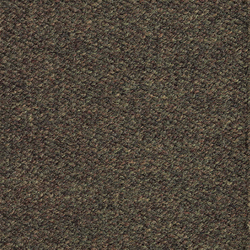 Andrew Tweed | Wall-to-wall carpets | Kasthall