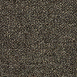 Andrew | Tweed 092010-704 | Wall-to-wall carpets | Kasthall