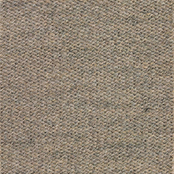 Andrew Sand | Carpet rolls / Wall-to-wall carpets | Kasthall