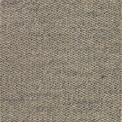 Andrew | Sand 092010-801 | Wall-to-wall carpets | Kasthall