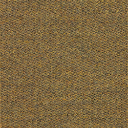 Andrew Sandalwood | Wall-to-wall carpets | Kasthall