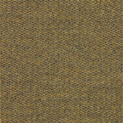 Andrew | Sandalwood 092010-201 | Wall-to-wall carpets | Kasthall