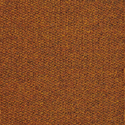 Andrew Ochre | Carpet rolls / Wall-to-wall carpets | Kasthall