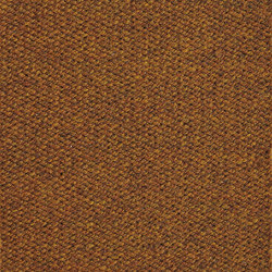 Andrew | Ochre 092010-027 | Moquettes | Kasthall