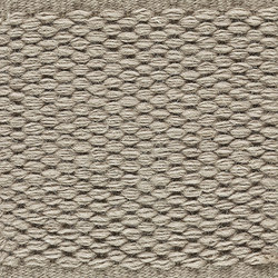 Arkad | Light Grey Beige 8007 | Rugs | Kasthall