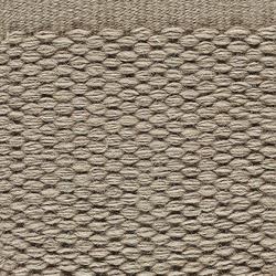 Arkad Sand 8007 | Tapis / Tapis design | Kasthall