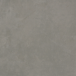 Evolve Concrete | Floor tiles | Atlas Concorde
