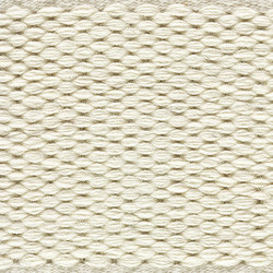 Arkad | White 8005 | Rugs | Kasthall