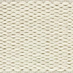 Arkad | White 8005 | Rugs / Designer rugs | Kasthall