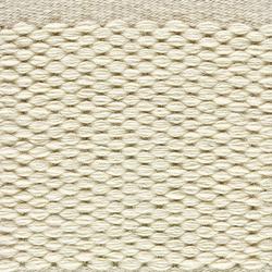 Arkad White 8005 | Rugs / Designer rugs | Kasthall
