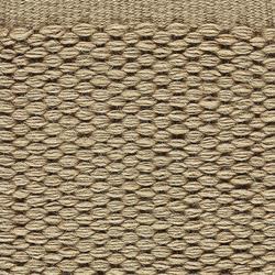 Arkad Warm Beige 8003 | Rugs / Designer rugs | Kasthall