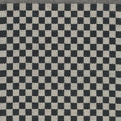 "Arkad | Small Check 927 ""Aron"" 