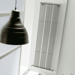 Rit_13 | Radiators | antrax it