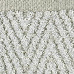 Charles Glacier 8002 | Rugs / Designer rugs | Kasthall