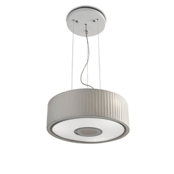 Spin Colgante | General lighting | LEDS-C4