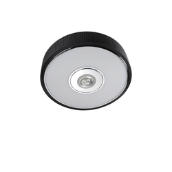 Spin Plafon | General lighting | LEDS-C4