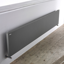 Tif | Radiators | antrax it