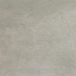 Evolve Silver | Carrelage pour sol | Atlas Concorde