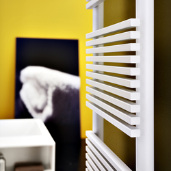 Trim bath | Radiators | antrax it