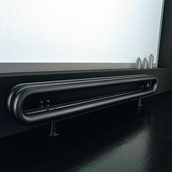 Tubone | Radiators | antrax it