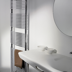 Virgola | Radiators | antrax it