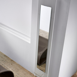 Vision | Radiators | antrax it
