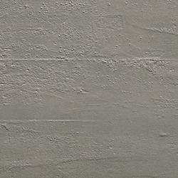 Evolve Concrete Strutturato | Piastrelle/mattonelle per pavimenti | Atlas Concorde