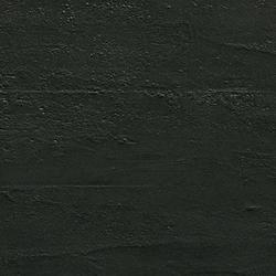 Evolve Moka Strutturato | Floor tiles | Atlas Concorde