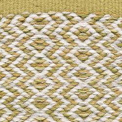 Ingrid Straw 480 | Rugs / Designer rugs | Kasthall