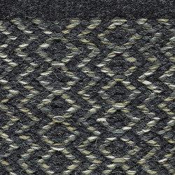 Ingrid Slate Grey 5002 | Rugs / Designer rugs | Kasthall