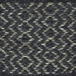 Ingrid Icon | Slate Grey 5002 | Rugs / Designer rugs | Kasthall