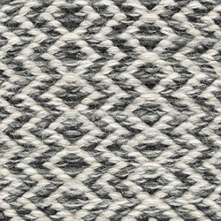 Ingrid Icon | Stone Grey 580 | Rugs | Kasthall