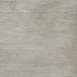 Evolve Silver Strutturato | Piastrelle/mattonelle per pavimenti | Atlas Concorde