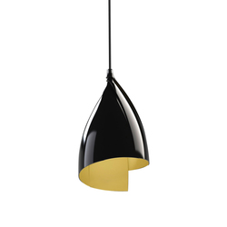 Tulip | General lighting | LEDS-C4