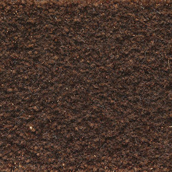 Lucy | Copper 7002 | Rugs | Kasthall