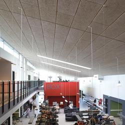 Decke | Baukonstruktion