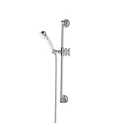 Showers Z92485 | Shower controls | Zucchetti