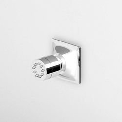 Bellagio Z92897 | Shower controls | Zucchetti