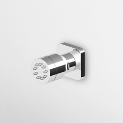 Soft Z92899 | Shower taps / mixers | Zucchetti