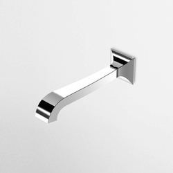 Bellagio Z93762 | Robinetterie pour lavabo | Zucchetti