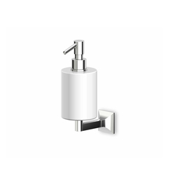 Bellagio ZAC515 | Soap dispensers | Zucchetti